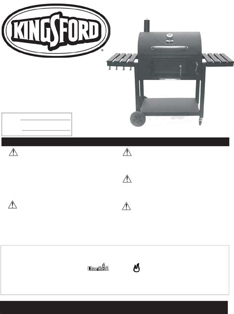 100 brinkmann electric patio grill manual cal