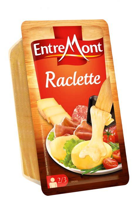 une raclette r 233 ussie entremont