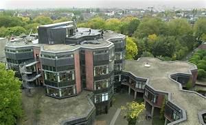 Duisburg Essen Gehen : uni duisburg essen rektorat will asta referenten loswerden spiegel online ~ Markanthonyermac.com Haus und Dekorationen