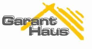 Garant Haus Bau : kfw garant haus bau ~ Markanthonyermac.com Haus und Dekorationen
