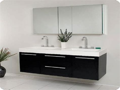 black modern sink bathroom vanity cabinet cheap bathroom sinks undermount bathroom sink