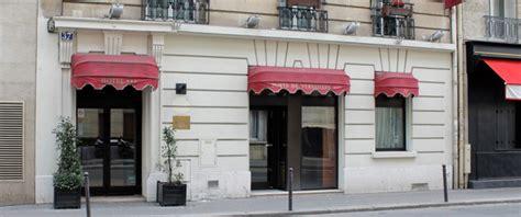 pavillon porte de versailles hotel 78 hotel direct