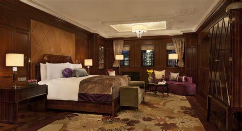 suite dreams series 5 the sassoon presidential suite fairmont peace hotel shanghai