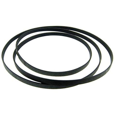 appareil m 233 nager accessoires pour lave linges trouver des produits spares2go sur hypershop