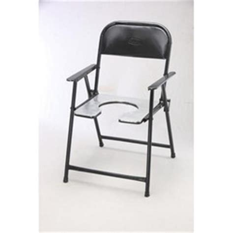commode chair suppliers manufacturers dealers in pune