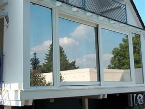 Verspiegeltes Glas Fenster : sonnenschutzfolie chrom verspiegelt innen 76 cm ebay ~ Markanthonyermac.com Haus und Dekorationen