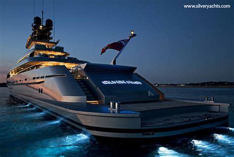 Jachty Polska by Luksusowe Jachty Na Sprzedaż
