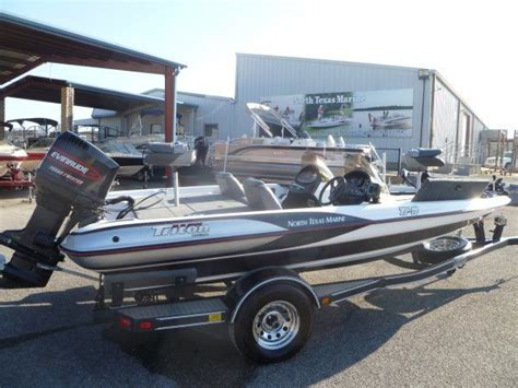 War Eagle Boat Dealers In Texas by Triton Boat Dealers In North Texas Football Wood Boat