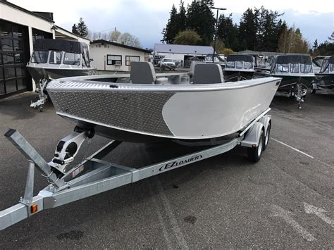 Jet Boats For Sale Boat Trader by Page 1 Of 2 Thunder Jet Boats For Sale In Oregon
