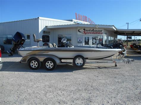Ranger Boats For Sale Texas by 1980 Ranger Comanche Boats For Sale In Eastland Texas