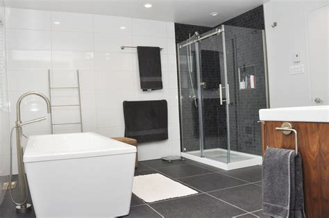 castel vanities bathroom contruction and renovation laval montreal