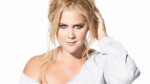 Amy Schumer | Valley View Casino Center