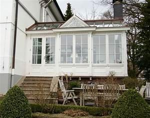 Gartenhaus Englischer Stil : 7 besten viktorianische winterg rten bilder auf pinterest projekte wintergarten und deutschland ~ Markanthonyermac.com Haus und Dekorationen