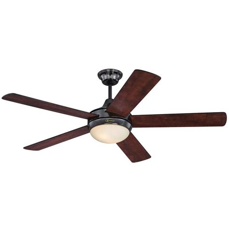 ceiling fans with remote benefit knowledgebase