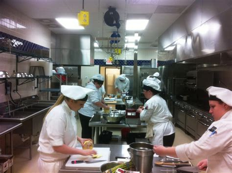Top 10 Best Culinary Schools In Michigan 2017. Self Storage Poughkeepsie Ny. Bank Accounts For 14 Year Olds. Towing Service Louisville Ky. Ice Cream Truck Locator Top Lending Companies. Cash Flow Projection Example. Bs In Public Health Online Hand Well Drilling. Business Management Degree Smart Home Network. Universities Near Sacramento