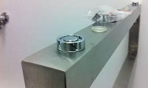 Waschtischunterschrank Hängend Montieren : die besten 25 waschtischkonsole ideen auf pinterest waschtischkonsole holz waschtische aus ~ Markanthonyermac.com Haus und Dekorationen