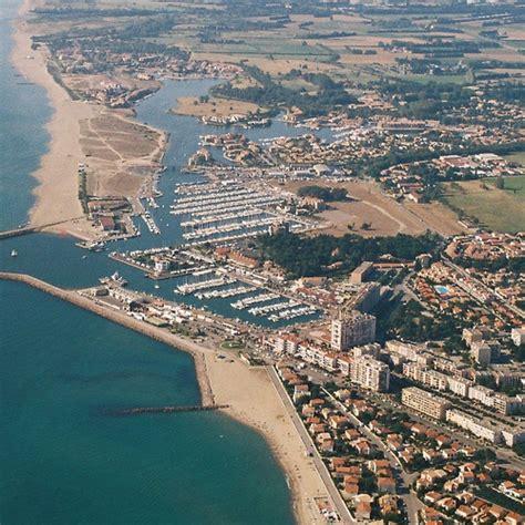 location de voiliers et de catamarans au cyprien