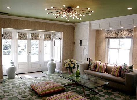 25+ Best Ideas About Low Ceiling Lighting On Pinterest Home Design Roof Plans Interior Of Bedroom Free Uk Exterior Kansas City For 2400 Sq Ft Archi Instagram Bangladesh Magazine Download Pdf
