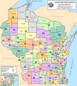 Wisconsin Federal Court Permanently Blocks State ...
