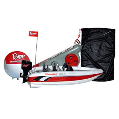 Small Toy Fishing Boats by Radio Control Fishing Boat Remote Control Fishing Boats