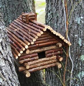 Aus Holz Selber Bauen : ringkissen aus holz selber machen ~ Markanthonyermac.com Haus und Dekorationen