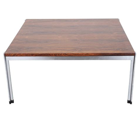 Chrome And Wood Coffee Table Furniture  Roy Home Design. Wedding Table Covers. Writing Desk With File Cabinet. Sad Desk Lunch. Coffee End Table Set. Amazon Desk. End Table With Lamp Attached. Two Tone Table. Ethan Allen Dining Tables