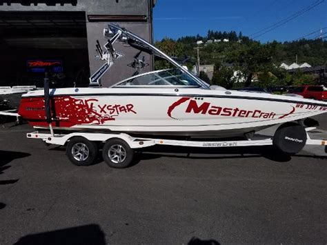 Mastercraft X Star Boats For Sale by Mastercraft X Star Boats For Sale In Post Falls Idaho