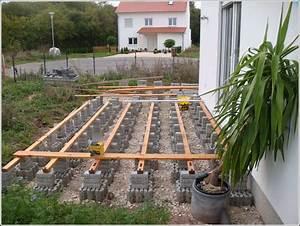 Haus Bauen Anleitung : garten terrasse bauen anleitung terrasse house und dekor galerie ppgemrwgb0 ~ Markanthonyermac.com Haus und Dekorationen