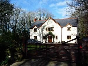 April 13th House | Kirazli Village - online home of Karen ...