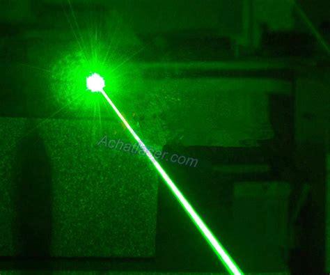 100mw le torche laser vert pas cher