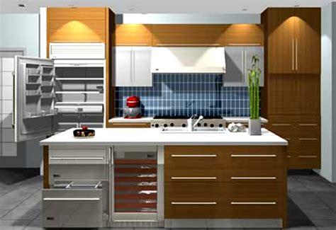 Cabinet Design Software Free Kitchen Design Singapore Hdb Flat Garden Designs Interior Styles 10x10 Aga Application Image Black And White Photos