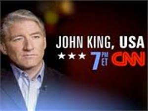Cancelled and Renewed Shows 2012: CNN cancels John King ...