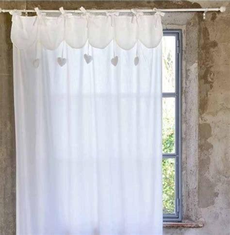les 25 meilleures id 233 es concernant rideaux shabby chic sur longs rideaux et rideaux