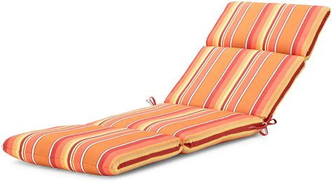 best strathwood patio furniture replacement cushions with images 183 gshepador 183 storify