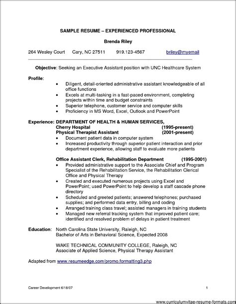 Sample Resume Format For Experienced It Professionals. How To Make A Resume For Engineering Students. Teaching Resume Writing To High School Students. Resume For Nurses Applying Abroad. Resume Summary For Customer Service Representative. Resume Objective Restaurant Manager. Grocery Clerk Resume. Resume Indd. Standard Resume Format
