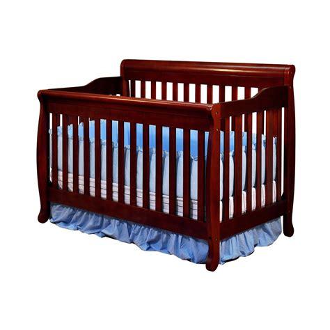 baby cribs for baby cribs studio design gallery best design