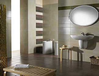 buxus ceramic tile cooperativa ceramica d imola beaver tile and farmington mi 48335