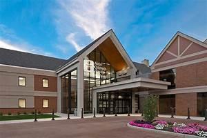 Hemostasis and Thrombosis Center | Akron Children's Hospital