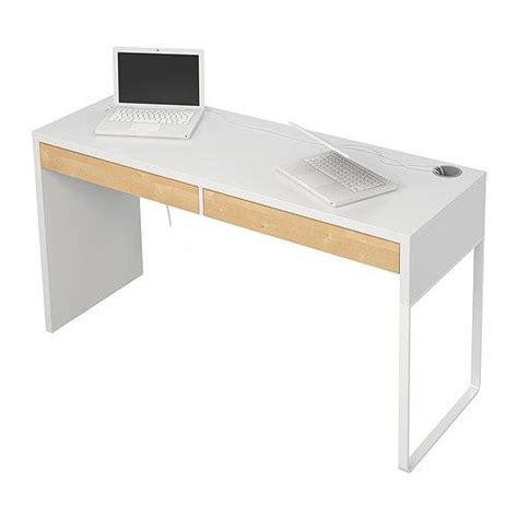 davaus net bureau de chambre blanc ikea avec des id 233 es int 233 ressantes pour la conception de