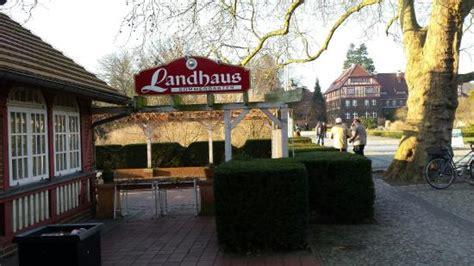 The 10 Best Restaurants Near Botanischer Garten Berlin