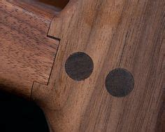 dining chair detail maloof joinery pin it mundodascasas see more here www