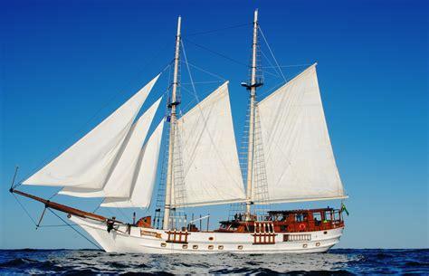 Barco Pirata Venda by Escunas E Trawlers Cinematogr 193 Fica Escuna 192 Venda