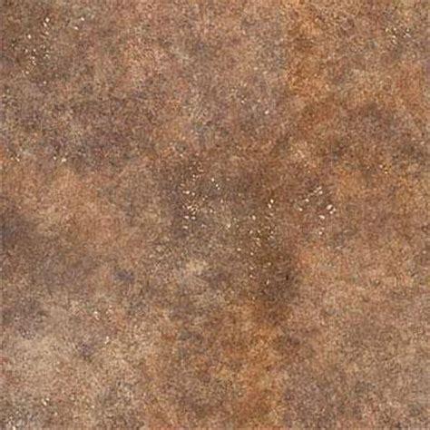 solistone modern mosaic beaux tile laminate hardwood floors store