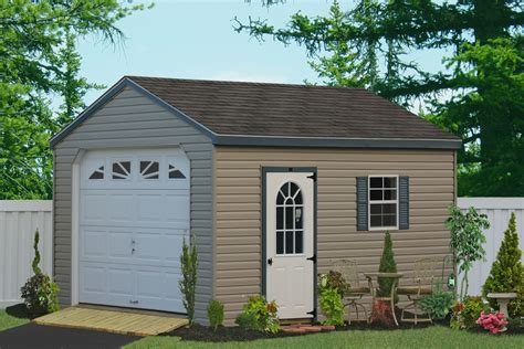 Garage Door Into House Modern And Sensational 10x10. Car Door Dent Repair Cost. Door Signage. Insulated Garage Doors Cost. 24 Inch Deep Garage Cabinets. Pro Door Garage Doors. Amega Garage Door. Door Wreaths. Great Garage Door