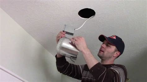 How To Install Additional Recessed Can Lights  Youtube. Colleges Near Detroit Michigan. Las Vegas Refrigerator Repair. Calculate A Mortgage Loan Cpa Online Classes. Pharmacy Technician Degree Programs. Carpentry Schools In Florida. Get A Free Auto Insurance Quote. International Shipping Software. College Levels Of Degrees Golf Lessons Naples