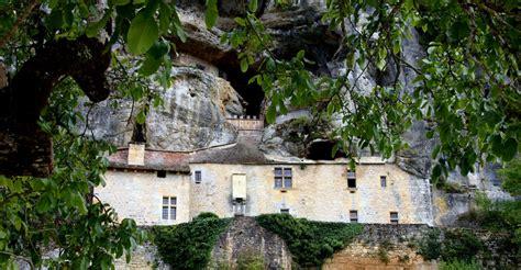 maison forte de reignac dordogne photo et image architecture ch 226 teaux sujets images