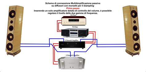 bluemoonaudiotechnology tecnica come fare la multilificazione bluemoonaudiotechnology
