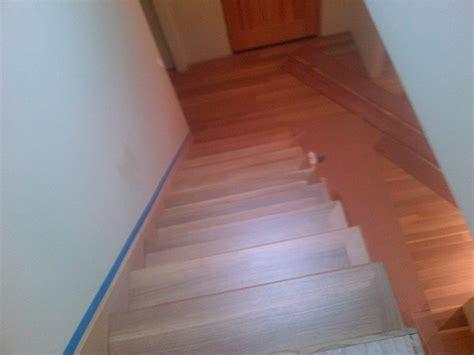 dustless hardwood floor refinishing with ahf hardwood floor refinishing kens floors the amazing