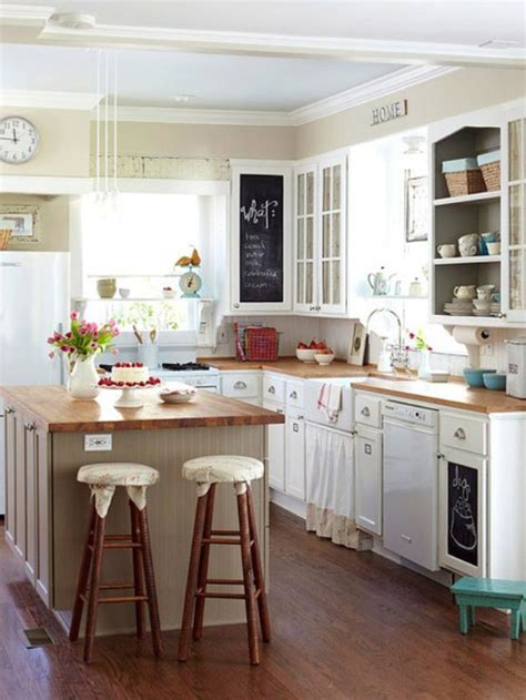 small kitchen design ideas budget kitchen design ideas