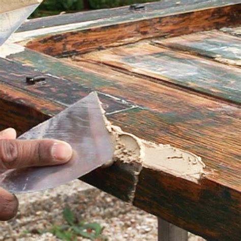 bricolage r 233 parer ses volets et portail en bois prima